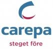 Carepa logotyp
