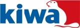 Kiwa Inspecta Technology AB logotyp