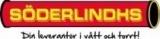 A Söderlindh i Sverige AB logotyp