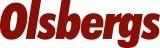 Olsbergs Hydraulics AB logotyp