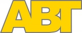 ABT Väst AB logotyp
