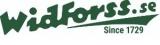 Widforss 1729 AB logotyp