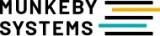 Munkeby System logotyp
