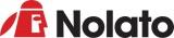 Nolato Cerbo AB logotyp