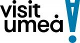 Visit Umeå AB logotyp