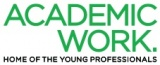 Academic Work logotyp