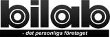 Bilab Kungälv AB logotyp