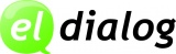 Eldialog Green Electro AB logotyp