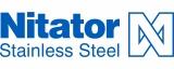 Nitator Stainless Steel AB logotyp