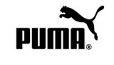 PUMA Nordic AB logotyp