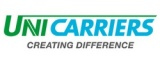 UniCarriers Europe AB logotyp
