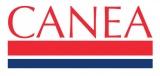 CANEA Partner Group Aktiebolag logotyp