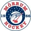 Mörrum Hockey logotyp