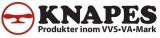 Knapes logotyp