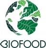 Biofood logotyp
