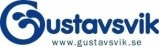 Gustavsvik Resorts AB logotyp