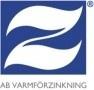 AB Varmförzinkning logotyp