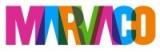 Marvaco logotyp