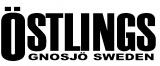 Östlings Verktygs AB logotyp