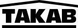 Tak & Bygg i Falun AB logotyp