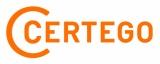 CERTEGO logotyp