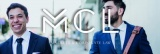 MCL logotyp