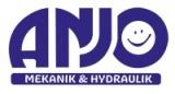 Anjo Mekanik logotyp