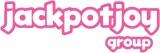 Jackpotjoy Group logotyp