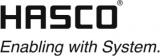 HASCO NORDIC AB logotyp
