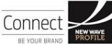 Connect Marketing AB logotyp