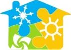 Klimatkontoret AB logotyp