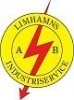 Limhamns Industriservice AB logotyp