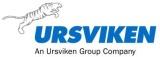Ursviken Technology AB logotyp