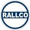 Rallco AB logotyp