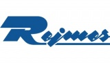 Tage Rejmes logotyp