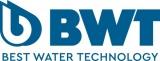 BWT Vattenteknik logotyp