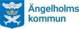 Ängelholms kommun logotyp