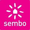 Sembo - Stena Line Travel Group AB logotyp