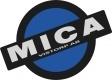 Mica Vistorp AB logotyp