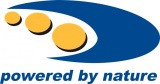 Svevind AB logotyp