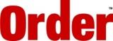 Order Nordic logotyp