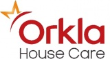Orkla House Care AB logotyp
