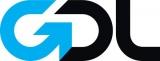 GLD logotyp