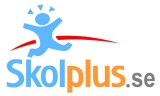 Skolplus AB logotyp