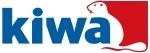 Kiwa logotyp