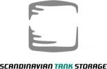 Scandinavian Tank Storage AB logotyp