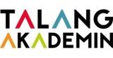 TalangAkademin logotyp