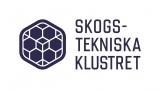 Skogstekniska Klustret Ekonomisk Fören logotyp