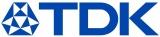 TDK logotyp