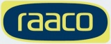 raaco Sweden AB logotyp